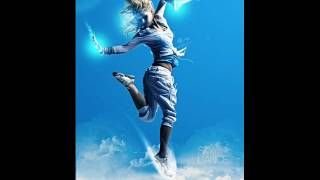 Mareik Remix - Arrow Skydance (Dj Nagureo & Djamuro & B4u)