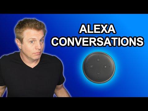 alexa-conversations---new-amazon-alexa-feature