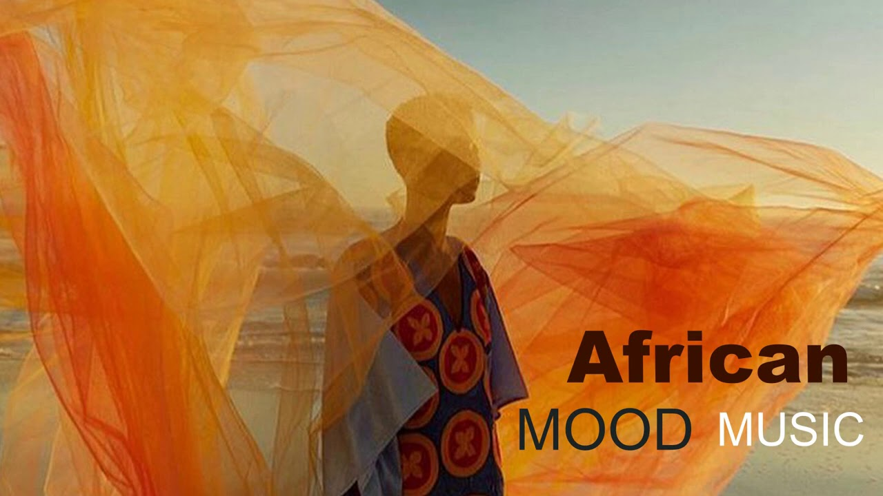 Download African Mood | African Music
