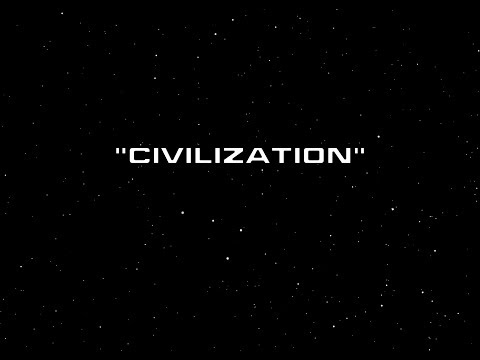 "The Star Companion Podcast - ENT S1E9 ""Civilization"" REVIEW"