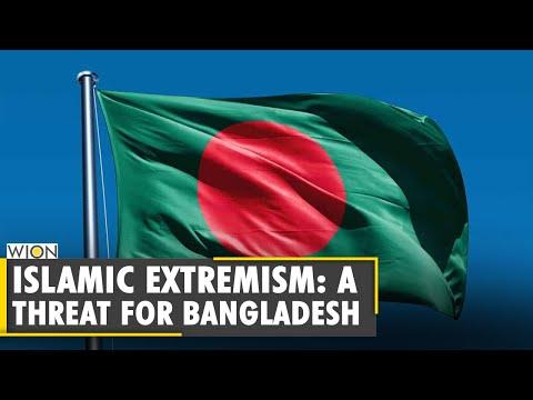 Rise of political Islam & Islamist terrorism in Bangladesh   Latest World English News   WION News