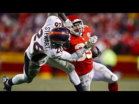 Denver Broncos vs Philadelphia Eagles: Live updates, score, TV, how to watch ...