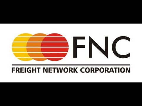 FNC - GROUP - International Freight Forwarders Network