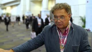 Overview of a Phase I study of ONO/GS-4059 in relapsed and refractory mature B-cell malignancies
