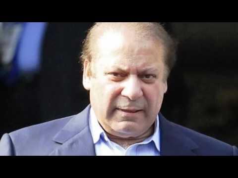 Pak Braces For Supreme Court Verdict That Could Remove Nawaz Sharif