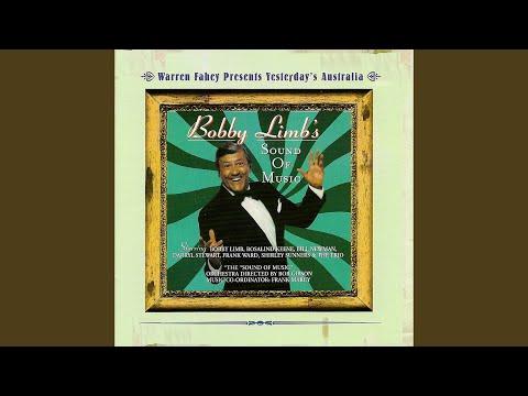 Swinging On A Star (Bobby Limb's Centenary TV Show)