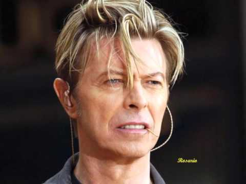 "david-bowie-""my-way"""