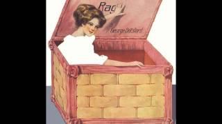 Chatterbox Rag - piano solo - Emanuele Orri (Bologna Italy)