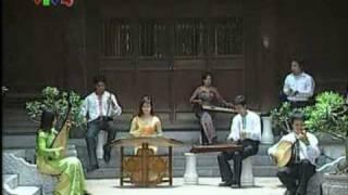 Liễu Thuận Nương - Nguyễn Văn Vui