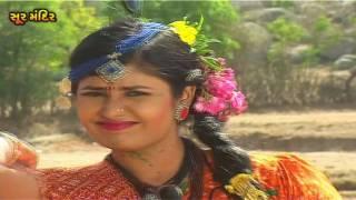 છોટી સાયકલ પે ડબલ ડિસ્કો વાલી   Chhoti Cycle Pe Double Disco Wali   Jawan Chhori   Gujarati Song
