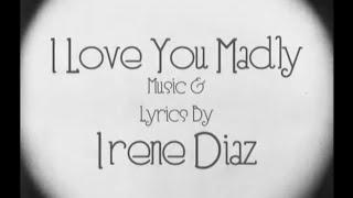 Irene Diaz -