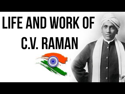 cv raman essay competition 2013