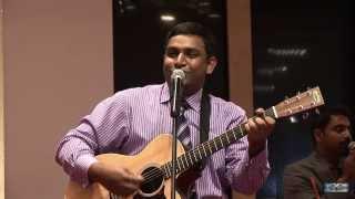 Download Kanneeral Nandri solkiren - Zac Robert MP3 song and Music Video