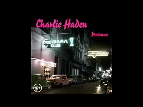 Charlie Haden - En La Orilla del Mundo