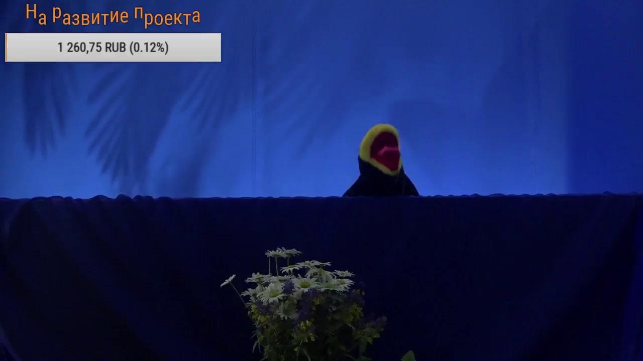 Солнечные электростанции Рентехно - YouTube