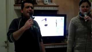 karaoke Azzurro