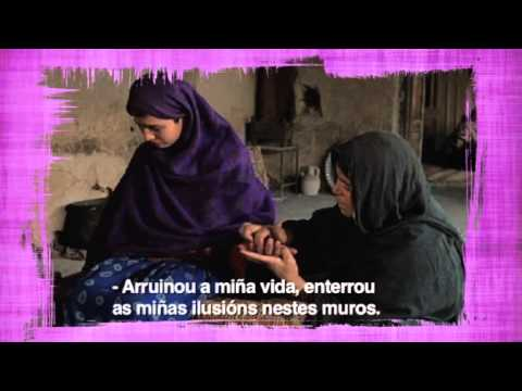 Fíos Violeta - Tirando do Fío - Relixi...