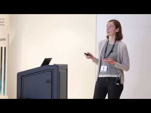 Cantilever torque magnetometry measurements of the persistent current... - Ivana Petkovic