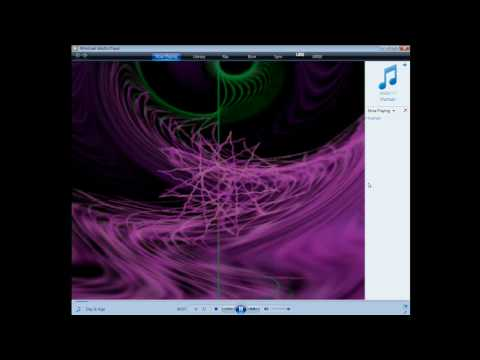 How To Download Free Music, Videos, And Pictures Using BitTorrent And Mininova (HD)