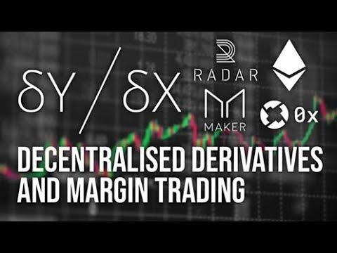 expo trading crypto dydx