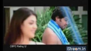 Modhi Vilayadu (Trailer)