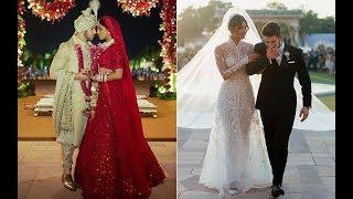 Priyanka-Nick Wedding: Nick Jonas Once Thought That The Festivities Needed To Stop