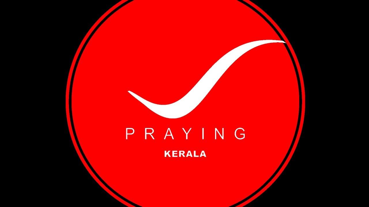 LIVE PRAYER - Praying Kerala, Praying India (27/01/2017) 1249 Days