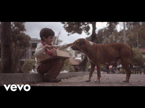 Morat - Aprender A Quererte (Video Oficial)