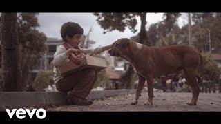 Смотреть клип Morat - Aprender A Quererte