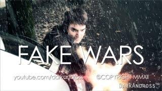 Fake Wars - Darkandross