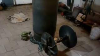 видео Котлы длительного горения Stropuva в Екатеринбурге | Купить твердотопливный котел Стропува в интернет-магазине Газмастер