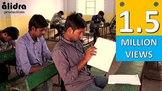 Supplementary Exam | Latest Telugu Short Film (with English subtitles) | alidra Productions | by kkr