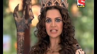 Baal Veer - Episode 472 - 23rd June 2014