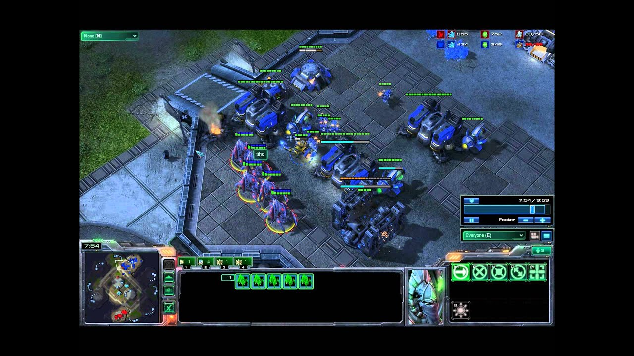 How to create game starcraft 2 why are most casinos on indian reservations