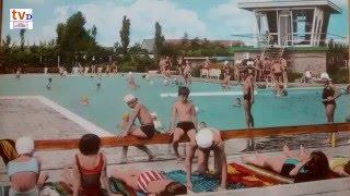Jan Jansen [3] Dames op zwemles, een tactisch gebeuren