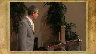 Video 10 Indictments Against the Modern Church in America - Paul Washer download MP3, 3GP, MP4, WEBM, AVI, FLV Oktober 2017