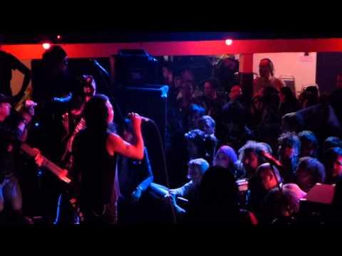 1984 (CRUCIFIX) - 2/22/14 @ Manic Relapse Fest, Oakland, CA - FULL SET