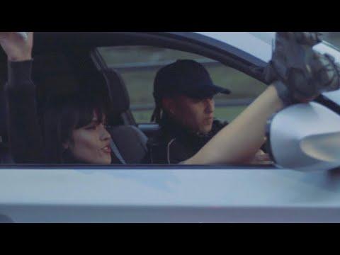 La Zowi & Pablo Chill-E - Boss (Official Video)