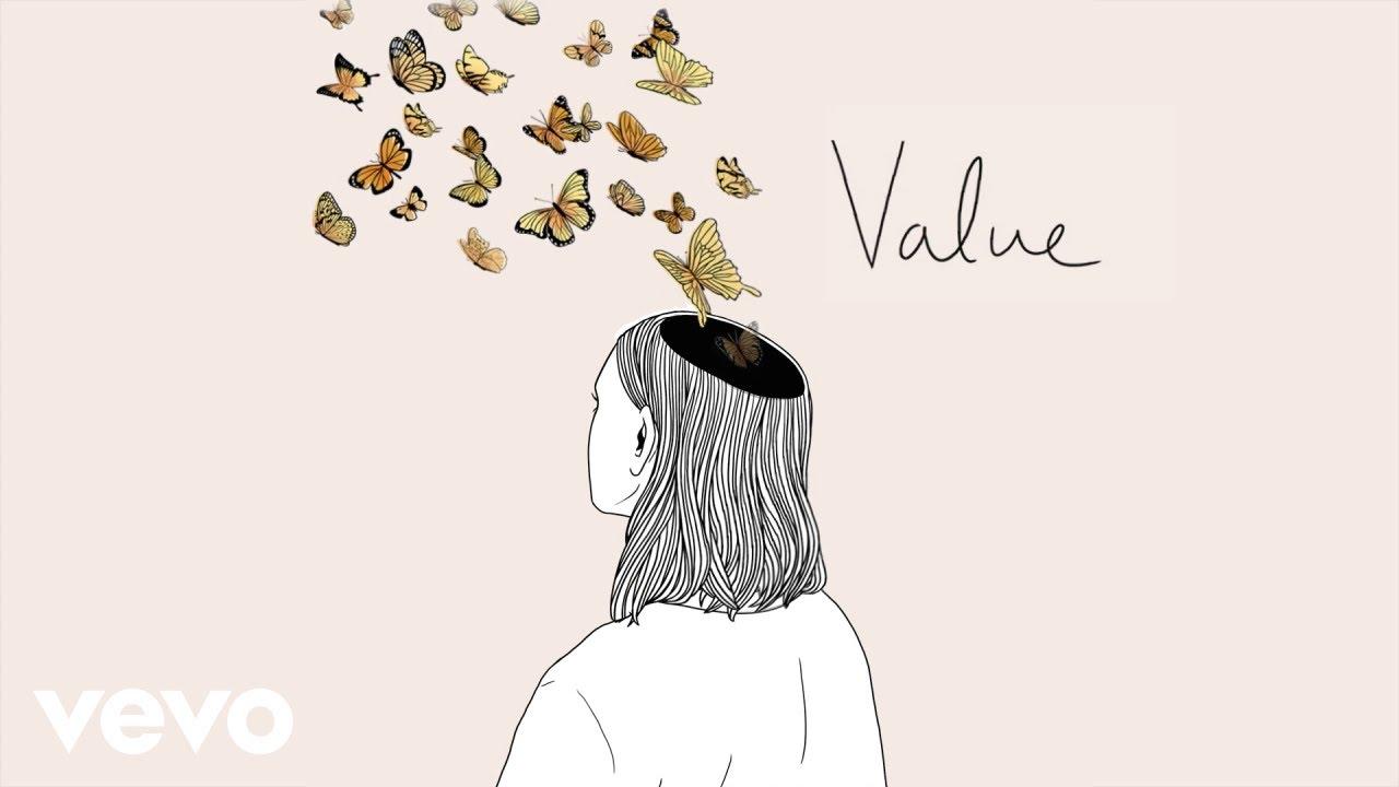 Value (Visualizer)