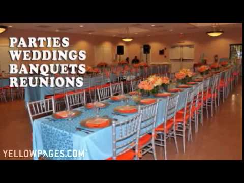 aaa's-party-fiesta-and-tent-rental-of-south-florida,-inc.