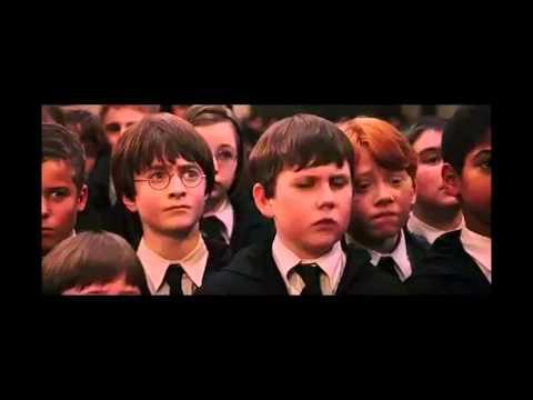 Гарри Повар (Самое лучшее)