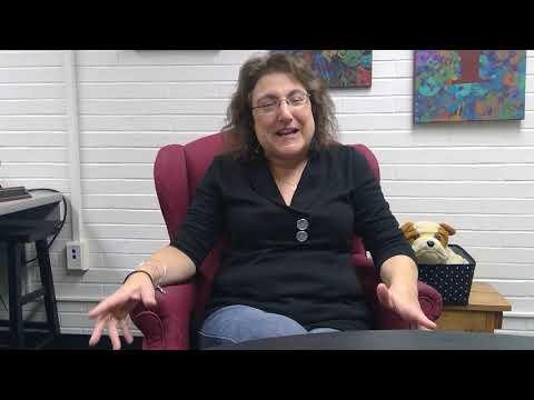 Instructional Coaching at Vicksburg Community Schools Susan Instructional Coaching