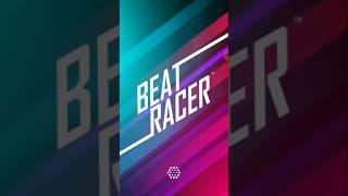 Серия игр Beat Racer 1