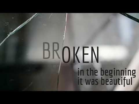 Beautifully Broken - 6 (Rob Duncan)