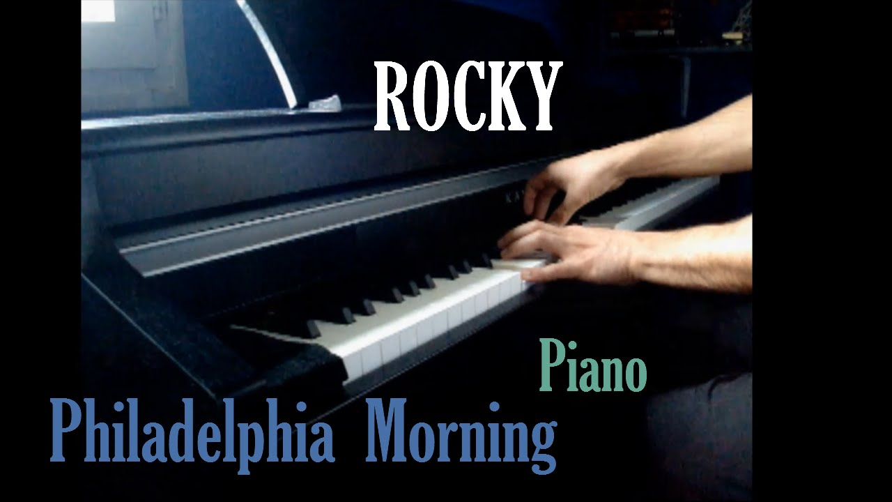 rocky-philadelphia-morning-piano-lion-heart