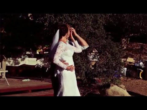 Mirrors - Justin Timberlake (Boyce Avenue feat. Fifth Harmony cover) Wedding Dance/ Свадебный танец