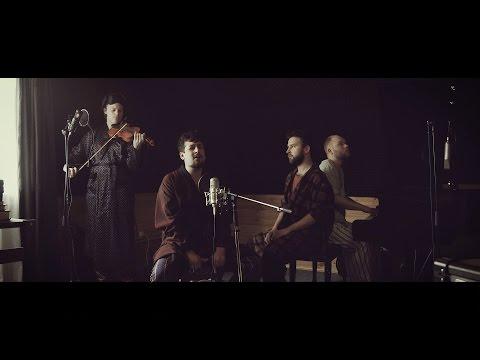 NEOPOLEON - Скромное Сердце (acoustic live)