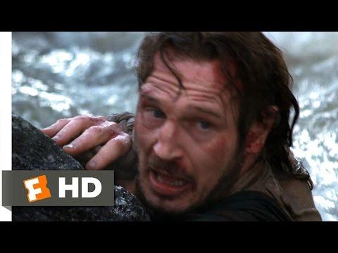 Rob Roy (8/10) Movie CLIP - Robert Escapes (1995) HD