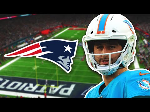 12 QBs Who Could Realistically Replace Tom Brady As Patriots' Starter in 2020