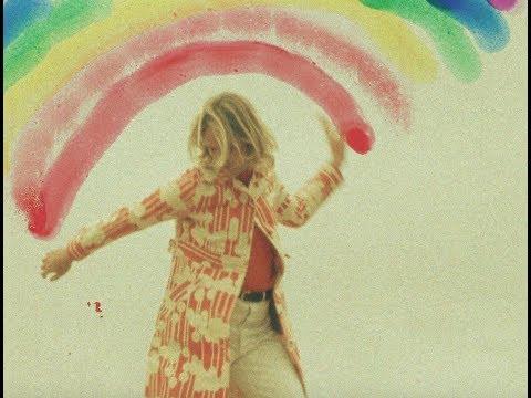 The Babe Rainbow - Monky Disco
